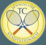 TENNISCLUB STADSTEINACH 1978 e.V.