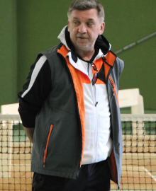 Pavel Profil